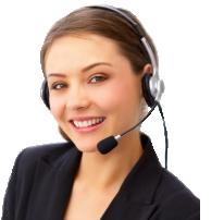 Customer service tour operation