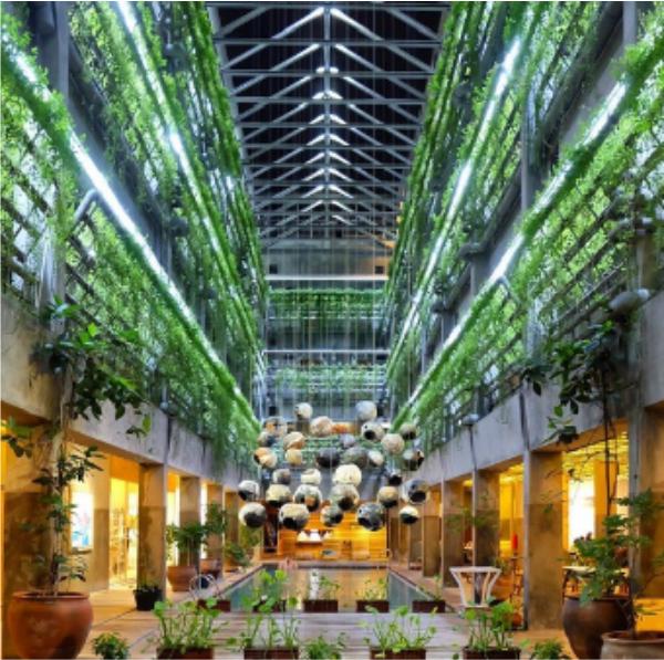 hotel aadc 2