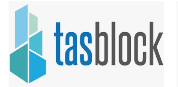 gathering tasblock