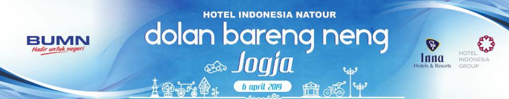 hotel indonesia natour