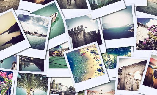 wisata instagrammable