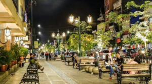 Destinasi Wisata Jogja Murah yang Bikin Susah Move On