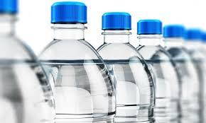 tips wisata agar tidak haus