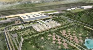 transportasi bandara YIA