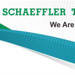 Wisata Gathering & Program CSR PT Schaeffler Indonesia