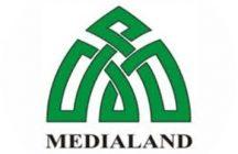 PT. Permata Medialand, 13-14 Juli 2019