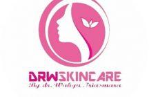 DRW Skincare, 7-8 Juli 2019