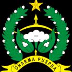 PP Kowad, 17-19 September 2019