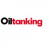 PT. Oiltanking, 10-14 Oktober 2019