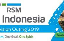 RSM – 15-17 November 2019