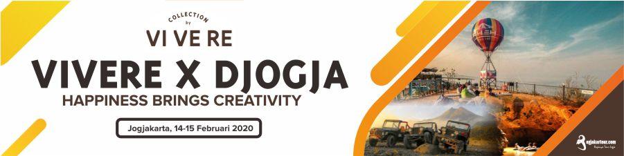 banner wisata jogja