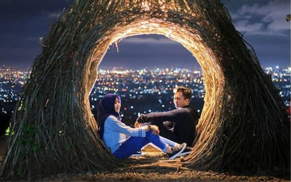 Paket Wisata Jogja & Tour Custom: Travel Yogyakarta Terbaik 2020 - Paket Honeymoon Jogja Murah ...